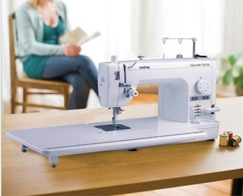 Best Industrial Sewing Machines In 2020