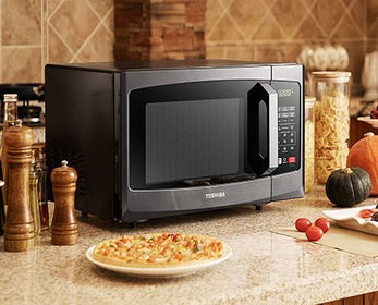 Best Microwave Convection Oven In 2021