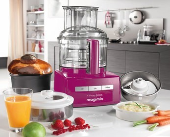 Best Food Processors In 2021