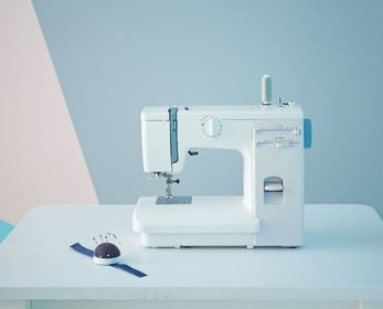 Best Electronic Sewing Machines In 2020