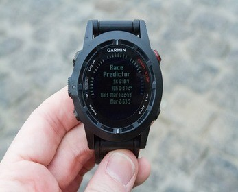 Best Garmin Watch Collection In 2021