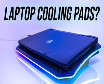 Best Laptop Cooling Pad For 2021