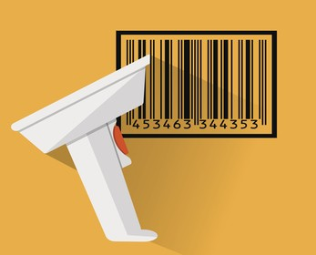Best Barcode Scanners In 2021