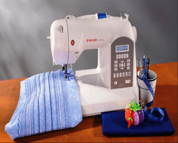 Best Singer Sewing Machines In 2020