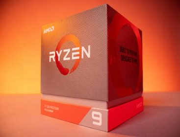Best AMD Ryzen 3000 CPU In 2020