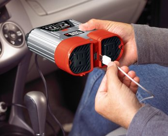 Best Power Inverter For Car In 2021