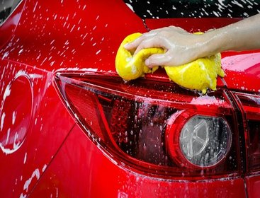 Best Car Washing Soaps In 2020