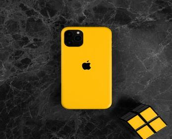 Lifeproof Case for iPhone 11 pro max In 2021