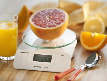 Best Digital Scale For Food In 2021