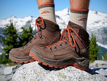 Best Gore Tex Boots In 2021