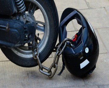Best Motorcycle Helmet Lock In 2021