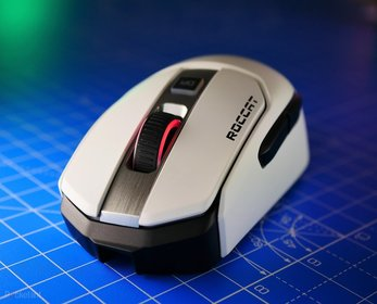 Best Mouse For Pubg In 2020