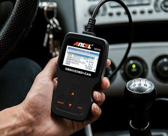 Best OBD2 Diagnostic Scan Tool In 2021