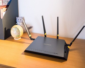 Best Router Under 150 In 2021