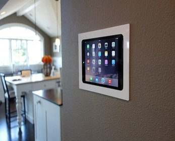 10 Best Tablet Wall Mounts In 2021