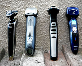 Best Electric Shaver For Men In 2021