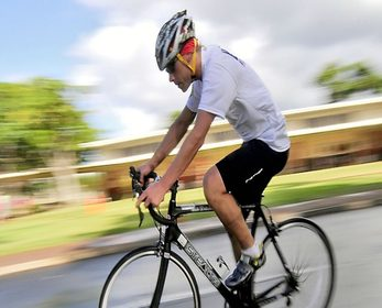 Best Helmets For Bicycle In 2020