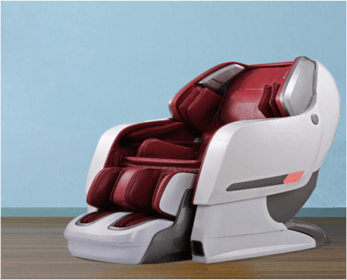 Best Massage Chair In 2021