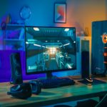Best 240Hz Monitors For Gaming