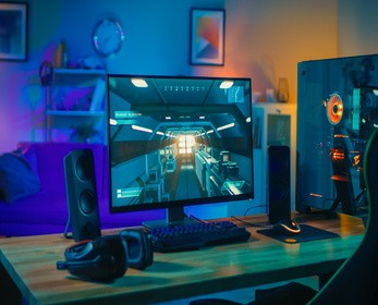 Best 240Hz Monitors For Gaming In 2020