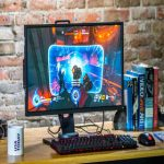 Best 32-Inch Gaming Monitor