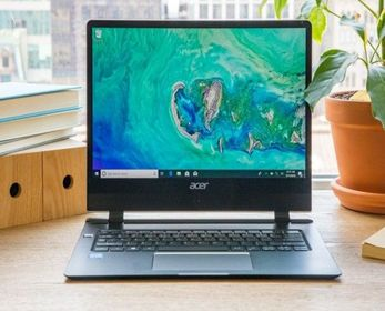 Best 4k Laptop For Watching Movies