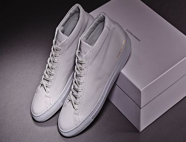 Best Barneys Men Shoes In 2021