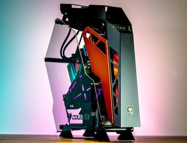 Best PC Cases Under 50 In 2021