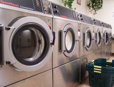 Best Commercial Washing Machine In 2021