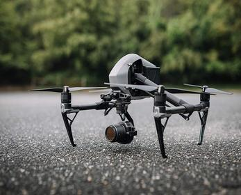 Best Drone Cameras For Beginners In 2020