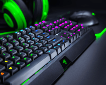 Best Gaming Keyboard Under 100 In 2021
