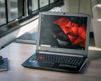 Best Gaming Laptop Under 800 In 2021