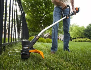 Best Gas String Trimmer In 2021