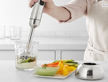 Best Hand Blenders In India 2020