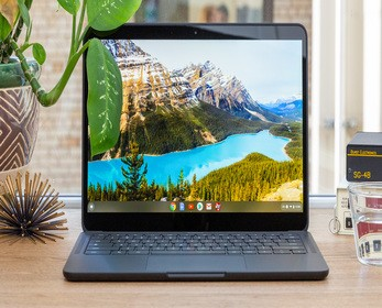 Best Laptop Under 700 In 2020
