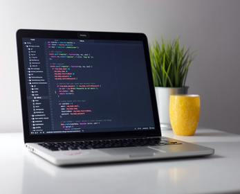 Best Laptops For Web Development