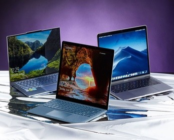 Best Laptops Under 1200$ In 2020