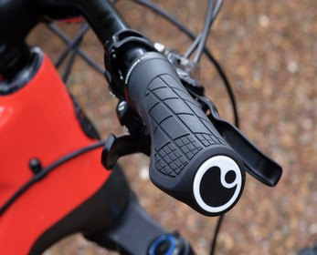Best Mountain Bike Grips In 2021