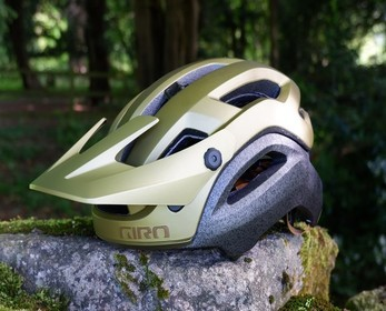 Best Mountain Bike Helmets In 2021