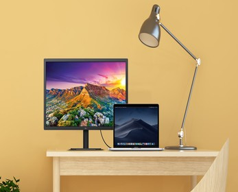 Best Portable Monitor For Macbook Pro In 2021