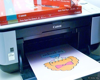 Best Printer For Artist Prints