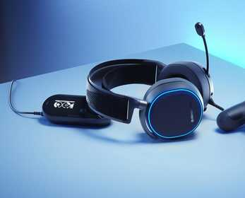 Most Comfortable Gaming Headset In 2021