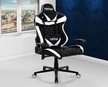 Best Fortnite Gaming Chair In 2021