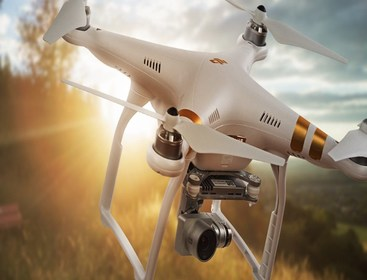 Best Top Rated Drones Under $500 In 2020